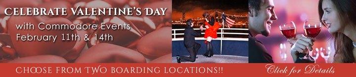 Valentines-Day-cruise-banner