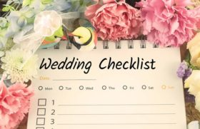 how to plan your wedding, by a wedding specialist. venue bay area