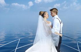 bay area wedding cruises, wedding on the water, wedding venues