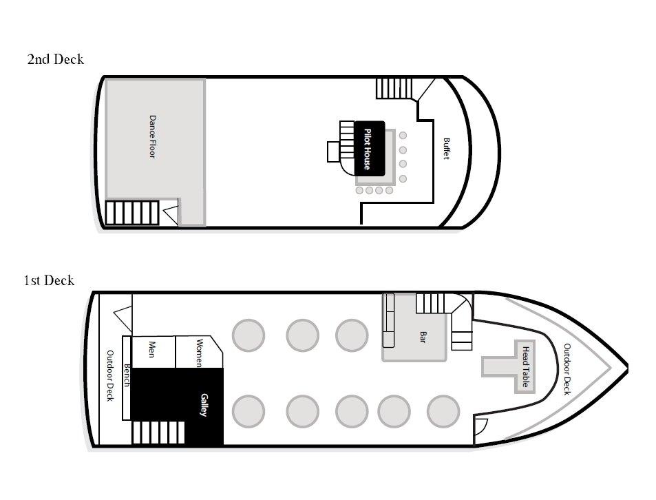 Chardonnay layout