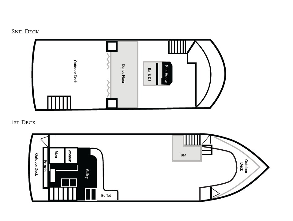 Merlot_layout
