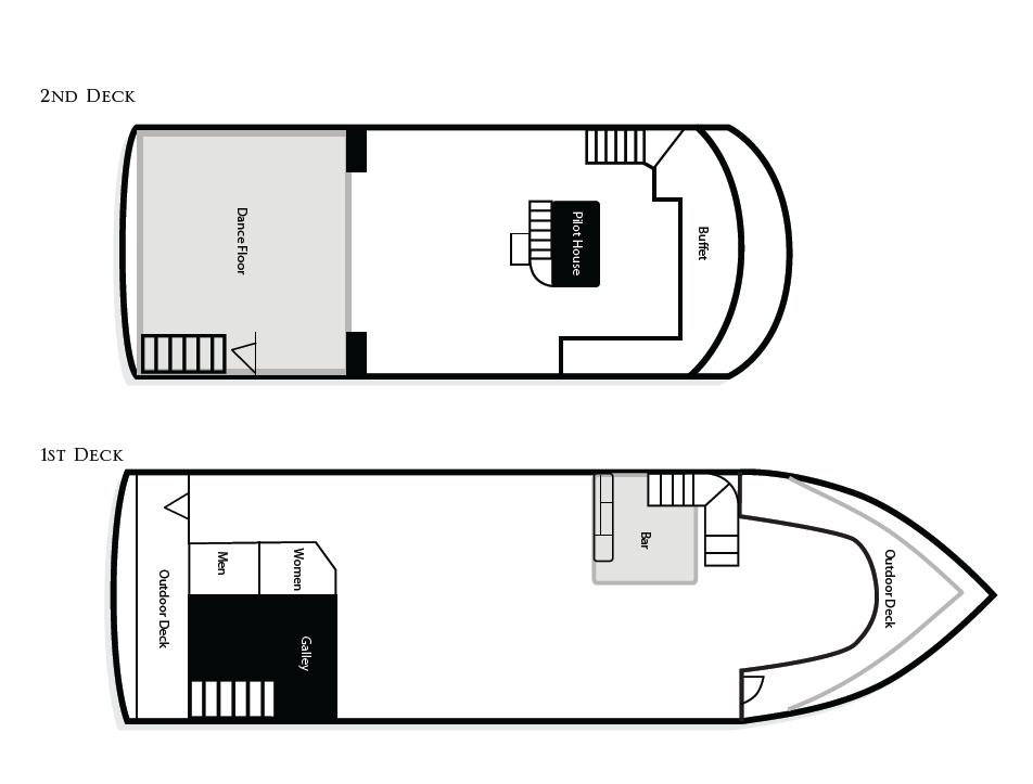 Pinot Noir layout