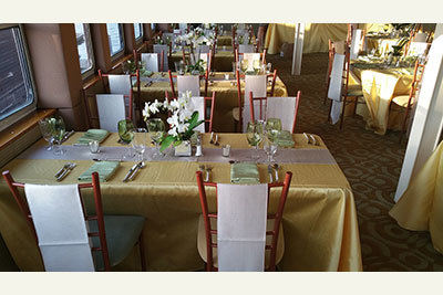 Wedding venues san francisco bay yacht charters commodore junglespirit Images