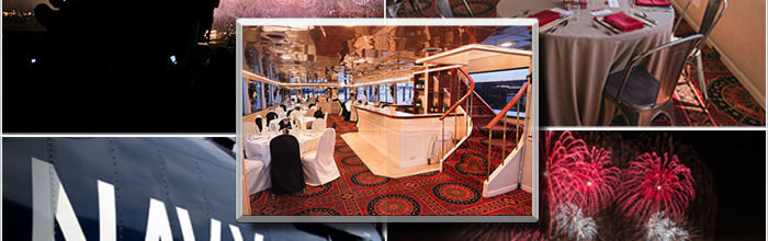 Annual Public Cruises on Our Luxury Yachts