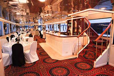 cruises-for-hire-special-event