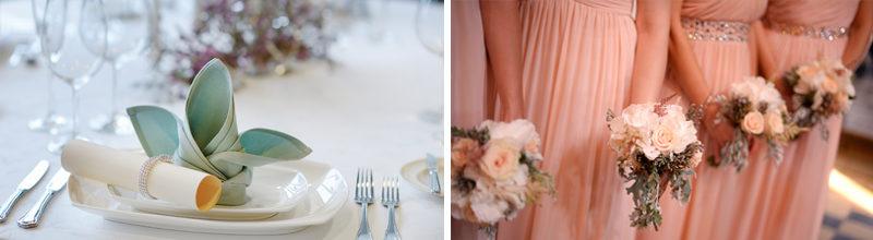 Spring wedding color ideas commodore spring wedding color ideas junglespirit Gallery