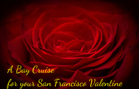 Commodore Events Valentines Day Dinner Cruise 2019