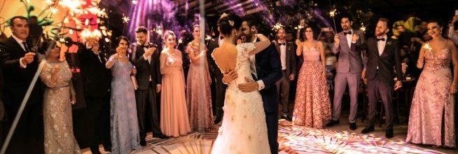 Wedding Event Venue Bay Area Yacht Charter