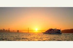 cabernet-sauvignon-cruise-bay-area-events