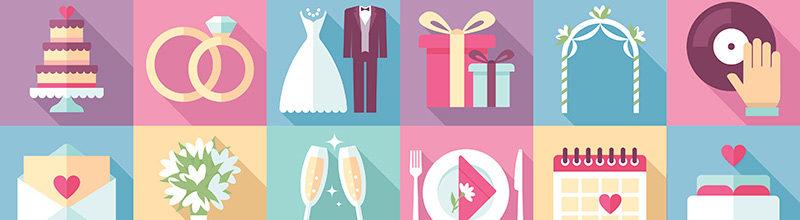San Francisco, Bay Area, wedding vendors, wedding venues, wedding planning, help, tips, vendors, wedding specialist,