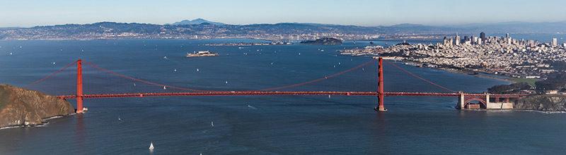 event venue, yacht cruise, San Francisco Bay