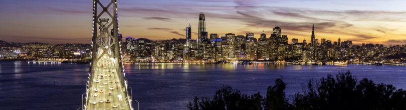 Bay Area yacht cruise Valentine's Day