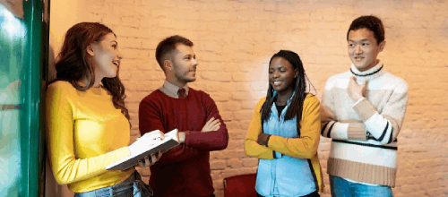 Team Building Ideas Yacht Meeting Venue